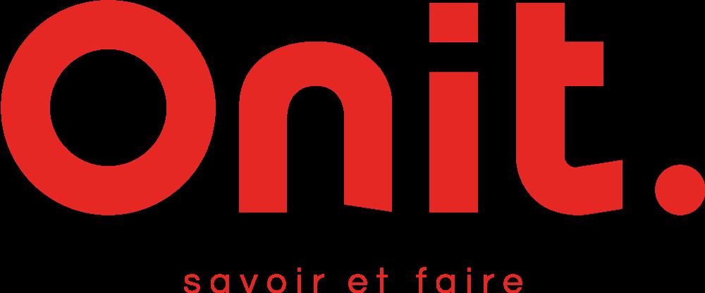 Onit. savoir et faire